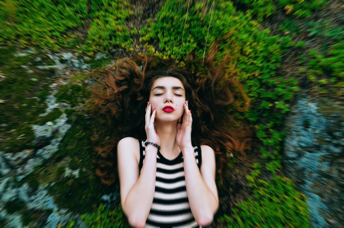 Autoestima: Seja livre de regras de padrão de beleza!
